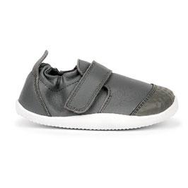 BoBuX Schuhe Xplorer