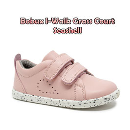 BoBuX Schuhe I-Walk