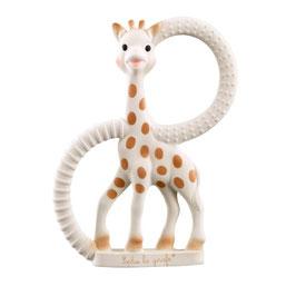 Beißring Sophie la girafe®