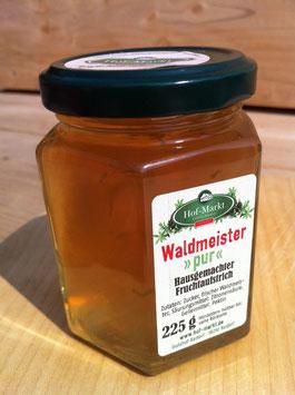 Waldmeister-Pur