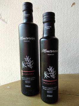 Monterosa Premium Olivenöl - Macanilha