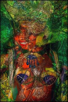 carnaval 73