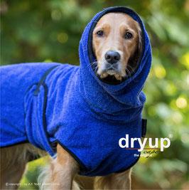 Dryup Cape Bademantel