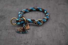 Halsband Fina mini