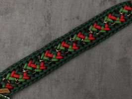 Halsband Momo