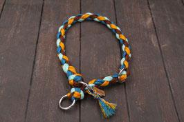 Halsband Fina