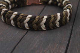 Halsband Maja