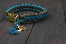 Halsband Pinu Mini