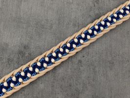Halsband Lexi