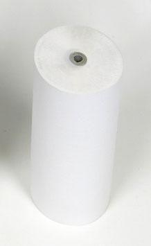 Öl-Feinfiltereinsatz IFN-FFC-28999