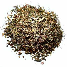 Johanniskraut    15 Gramm