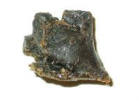 Galbanum  20 Gramm