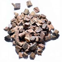 Guajak Holz 25 Gramm