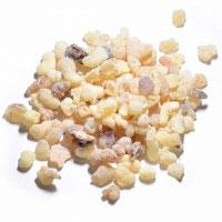 Weihrauch aus Eritrea 40 Gramm