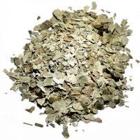 Neem Blätter   15 Gramm