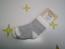 Baby Socken, 9-12