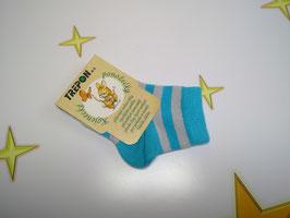 Baby Socken, 0-4 Monaten