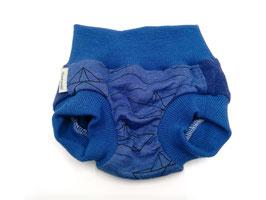 Unterhose, Wolle, Größe 68-80