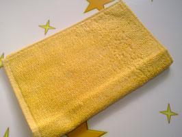 Handtuch aus BIO Bambus, klein