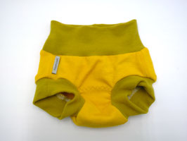 Unterhose, Wolle Seide, Größe 68-80