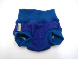 Unterhose, Wolle Seide, Größe 56-68