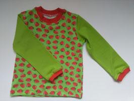 Kinder Pullover, 86 Gr.