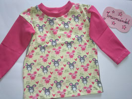 Baby Pullover, 74/80 Gr.