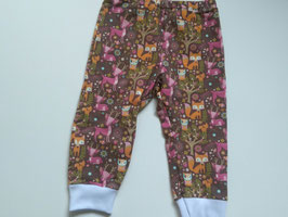sweat babyhose, 74 Gr.