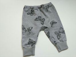 sweat babyhose, 56/62 Gr.