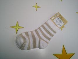 Baby Socken, Bambusviskose