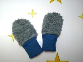 Handschuhe-Baby/Kleinkind