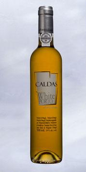 Caldas Port White (50 cl.)