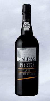 Caldas Port Tawny Special Reserve