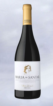 Maria de Santar DOC Tinto 2017