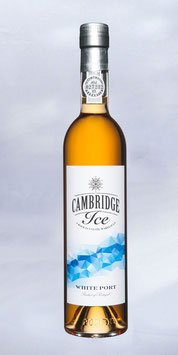 Andresen Cambridge Ice (50cl.)