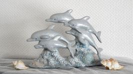 Delphingruppe