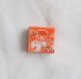"Duft-Drops ""Orange"""