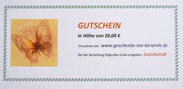 Gutschein20
