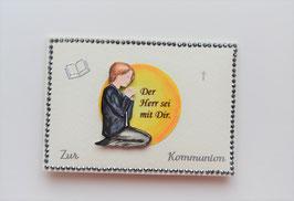 Kuvert zur Kommunion (3)