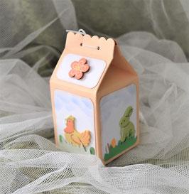 Osterbox Tüte-4