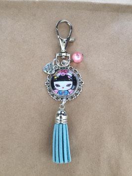 Porte-clés P005