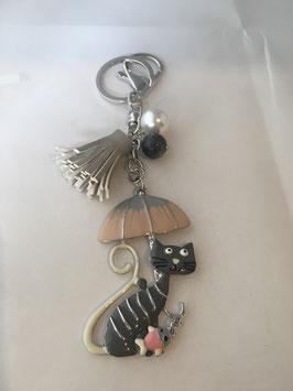 Porte-clés P019