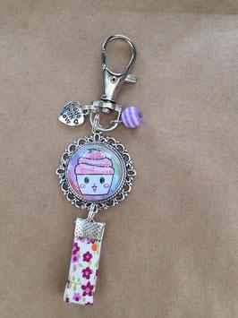 Porte-clés P004