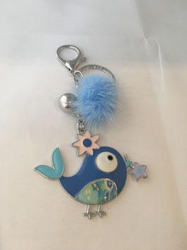 Porte-clés P016