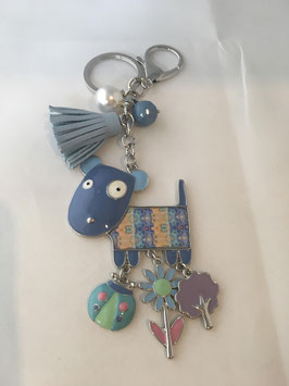 Porte-clés P027
