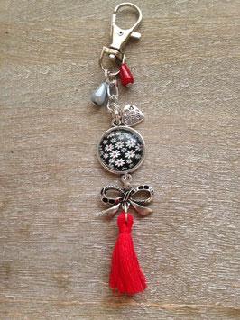 Porte-clés P011
