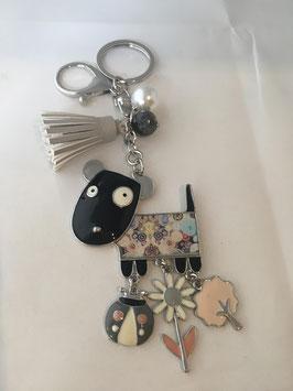 Porte-clés P024