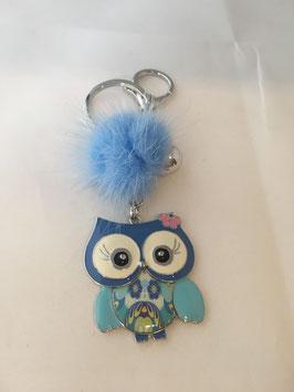 Porte-clés P020