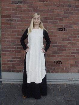 Überkleid L4021