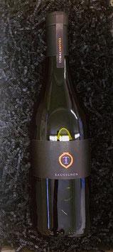 Tomac Sauvignon Blanc Amfora